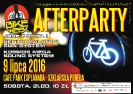 Bike Week - After Party