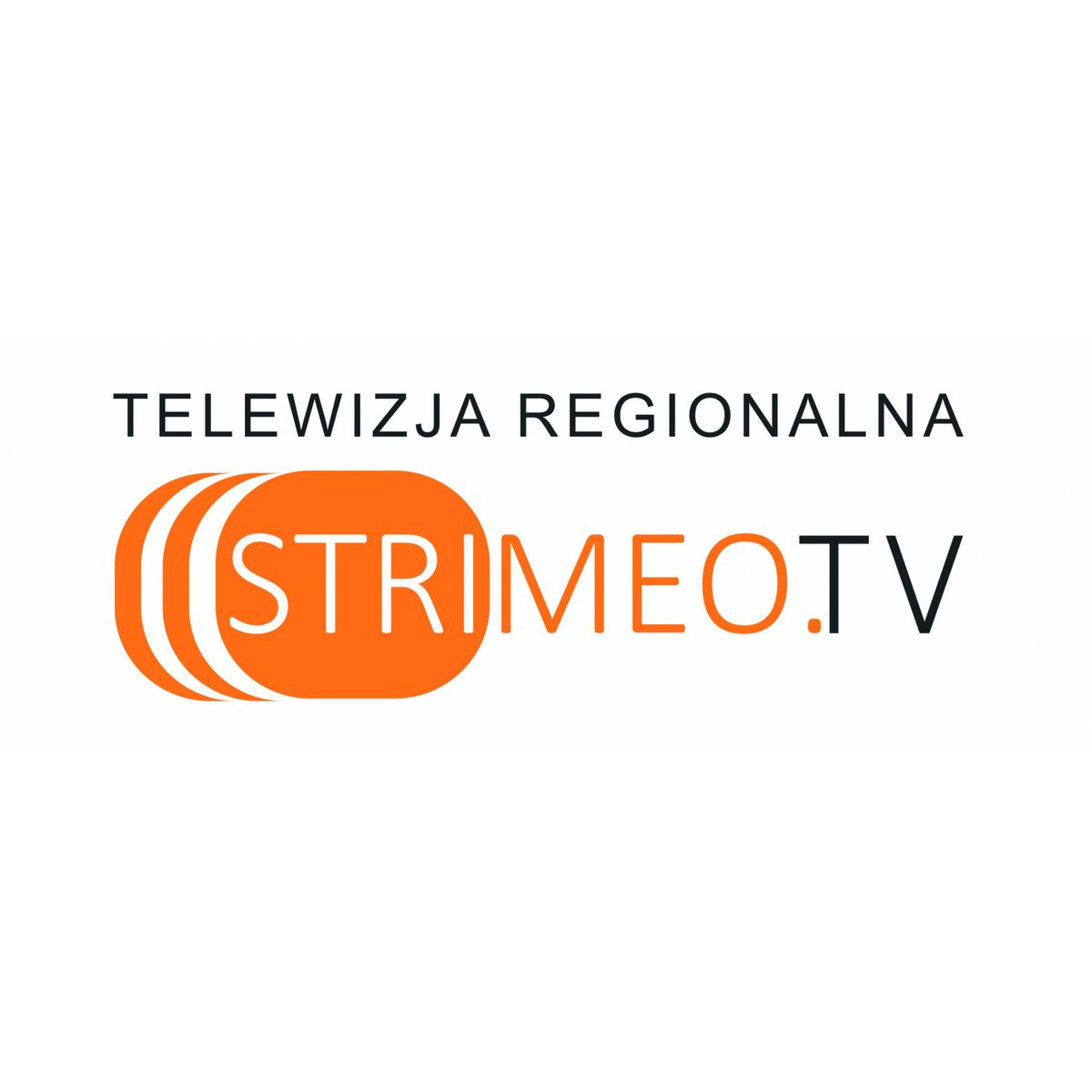 Strimeo TV