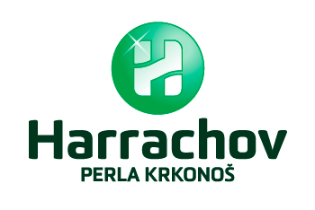 Harrachov Perla Center LetoRGB