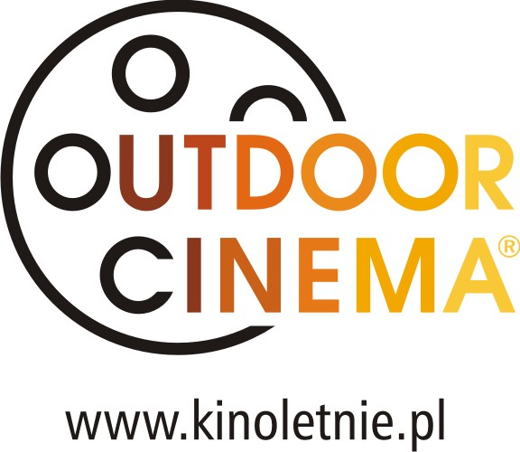 OutdoorCinema color