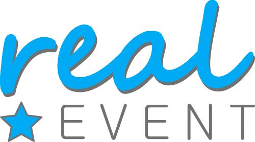 realevent