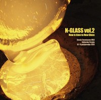 N-GLASS vol. 2